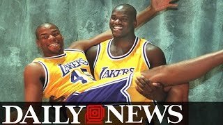 Sean Rooks, Former NBA Player, Sixers Assistant Coach, Dies At 46
