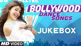 Repeat youtube video Bollywood Dance Songs VIDEO Jukebox | Chittiyaan Kalaiyaan, Abhi Toh Party | T-Series