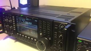 g3vm the ham radio shop icom 7800 7700 7600 7400 yaesu ft 1000mp mkv
