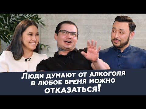 Иван Бреусов и