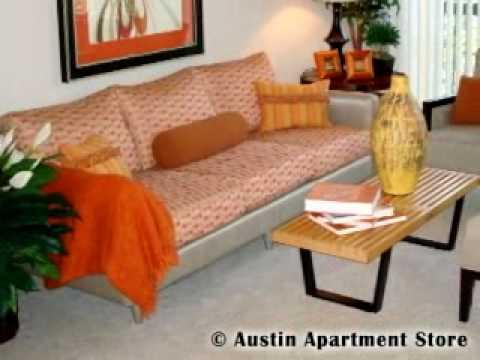 Camden South Congress Apartments At Http://www.austinapartmentstore.com