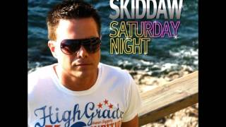 Skiddaw - Saturday Night (Radio Edit)