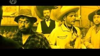 Limonadový Joe aneb Koňská opera - trailer