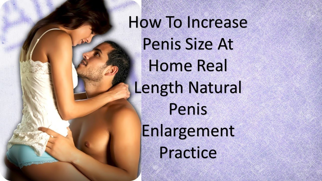 increase-your-dick-size