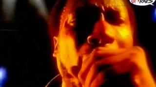 Wu-Tang Clan - Triumph (Live) 1997 (HQ)