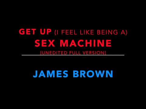 machine Lyrics sex