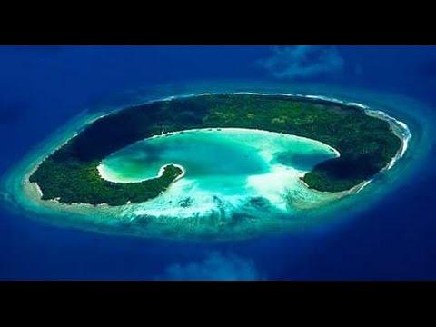 10 Pantai Indah di Jawa Timur