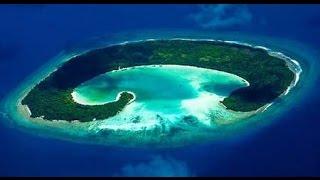 10 Pantai Indah di Jawa Timur - Stafaband