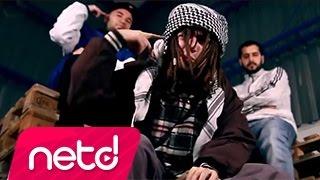 Ais Ezhel & Red & Emrah Karakuyu & Keişan & Anıl Piyancı & Nomad - Sekiz 2