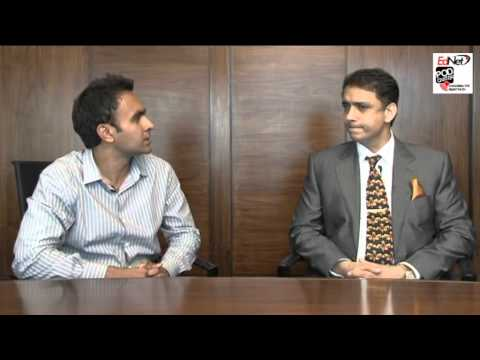 Interview with Rohit Kochhar- Practicing Law and Entrepreneurship