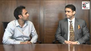 Interview with Rohit Kochhar- Practicing Law and Entrepreneurship(, 2012-08-11T12:43:35.000Z)