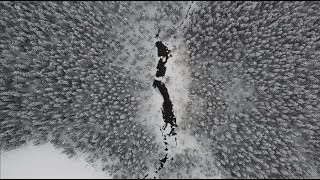 Chartaar Adineh - Vancouver, Canada 2018