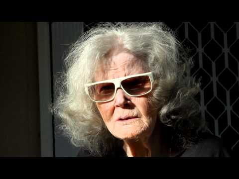 Eileen Brennan actress documentary