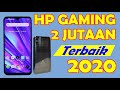 - 10 HP GAMING 2 JUTAAN TERBAIK 2020 - HP Gaming Murah Spek Dewa!