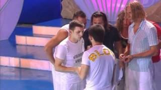 КВН Высшая лига (2005) - Летний кубок