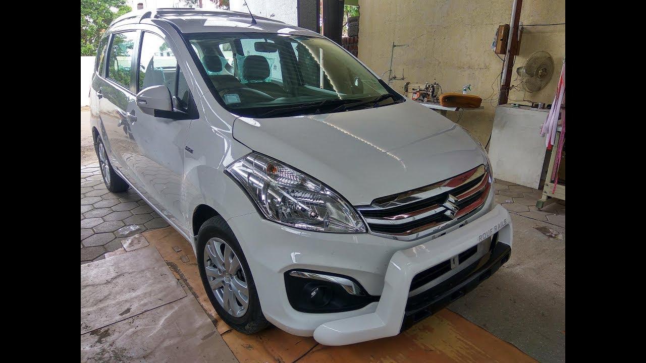 Suzuki Accessories Philippines