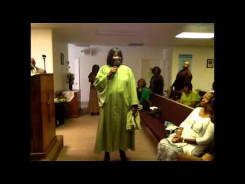 Cornerstone  christen outreach Las Vegas Nevada 61 w. Utah avenue 89102 Pastor Arther Elliott