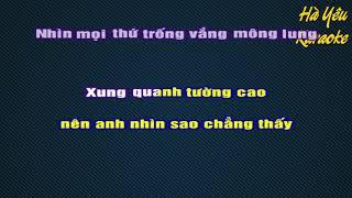 Karaoke Rap 2 5 Sol'Bass ft Táo Young H Có Hook