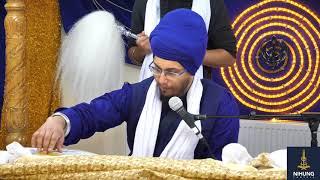 Dussehra Mahatam Paat Day 4 - 24/09/2017