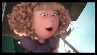 Миньоны Русский Трейлер 2015 на КиноПрофи