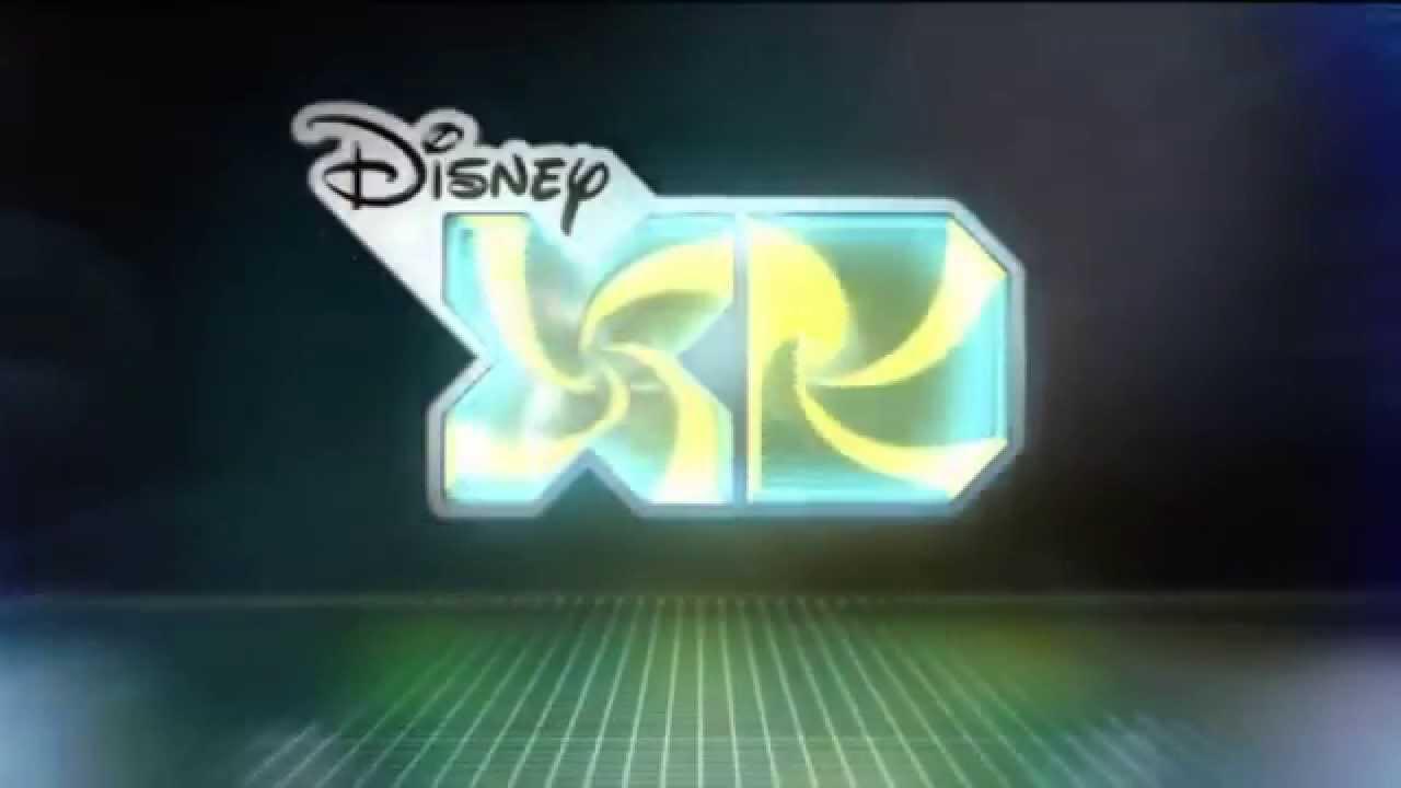 Disney Xd Bumpers 1 : Old disney xd bumpers youtube