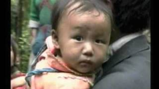 Repeat youtube video The Miao (Hmong) people of China