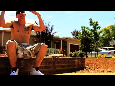 """ROBBIE DIESEL """"DON'T MIND ME"""" FT. G.DNERO (OFFICIAL MUSIC VIDEO) WATCH IN 1080p"""