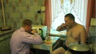 УТРО ЖЕНИХА 2.mpg