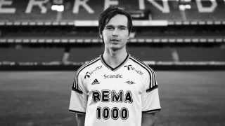 Vinn billetter: Rosenborg vs Stabæk