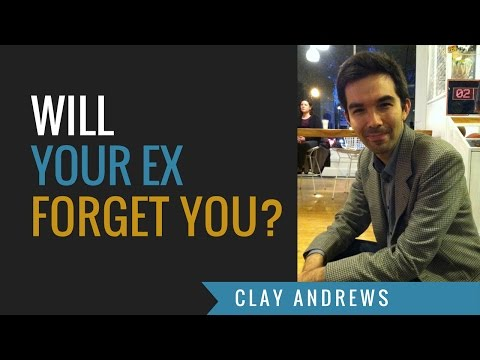 how to forget your ex completely