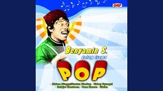 Download Lagu Koboy Ngungsi mp3
