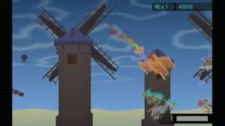 Wii ShortPlay [3] Blast Works : Build, Trade, Destroy