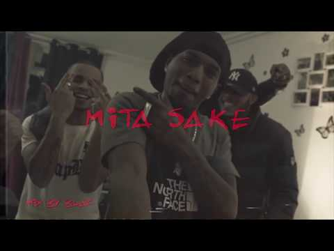 "Chris ""Mita Sake""  ft Docks Korsoutlaw (Official Video)"