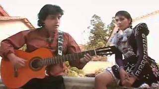Musica Peruana Andina