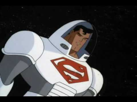 History Of Comics On Film Part Part 22 (Filmation The Adventures of Superboy)