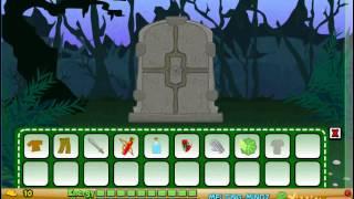 Medieval Survival Escape Day 6 [Complete Walkthrough]