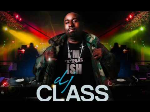 DJ Class  Dance Like A Freak  with DOWNLOAD LINK