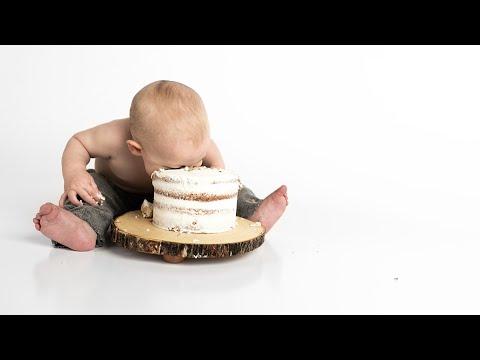 DANAS NAM JE DIVAN DAN - Rođendanska pjesma za dječake | Srećan rođendan