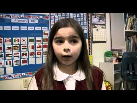 Veritas Classical Christian School Informational Video