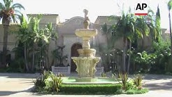 $149 million dollar Beverly Hills Mansion up for sale