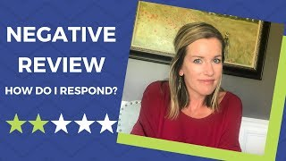 Gambar cover How to Respond to a Negative Airbnb or Vrbo Review {Airbnb Negative Review Response}