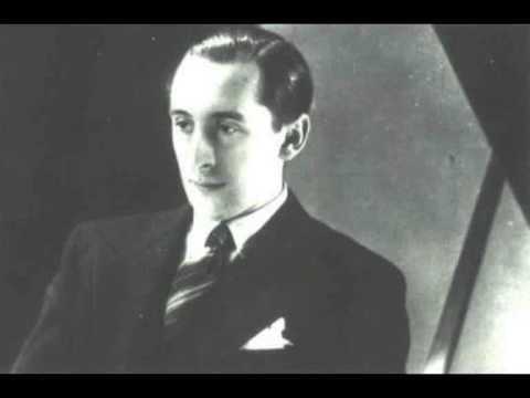 Rachmaninoff Concerto 3 Horowitz 1930 (4/4)