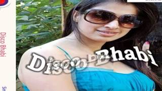 Bhojpuri Nirgun songs 2015 new || Sita Ram Radhe Shyam || Lachhiya Rani
