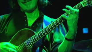 Скачать Blackmore S Night Minstrel Hall Live In Paris 2006 HD