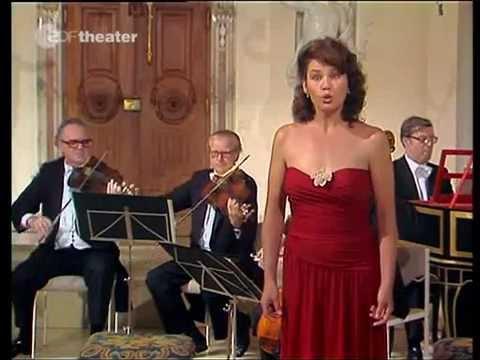 Bach (1685-1750) Kaffeekantate BWV 211 - Harnoncourt