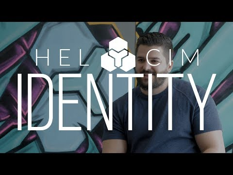 Helcim - An IDENTITY to be Proud of [1/5]