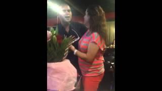 No Llores Papa No Llores Mama- Arturo Carrasco/Benir Carras