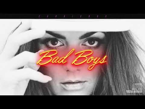 Bad Boys Official Audio