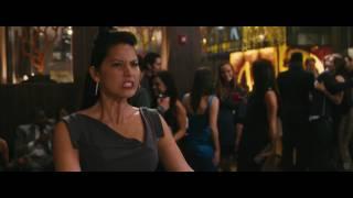 Olivia Munn Date Night Trailer