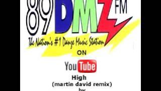 89 dmz high martin david remix by lighthouse family